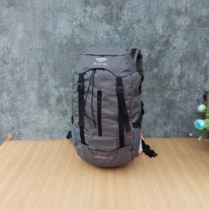 Beli-Tas-Carrier-Blasted-40L-New