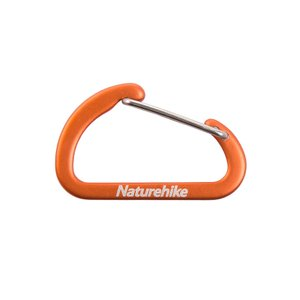 CARABINER_MINI_NATUREHIKE