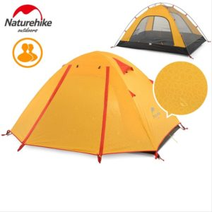 TENDA_NATUREHIKE_PROFESSIONAL_2__2_PERSON___carrierstory