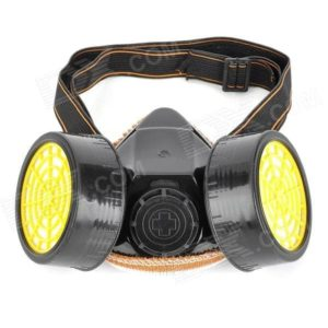 masker-double-filter-anti-gas-beracun