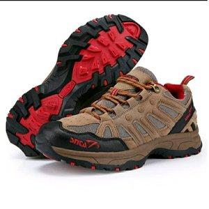 sepatu_outdoor_gunung_SNTA