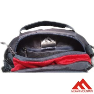 Convertible Waistbag