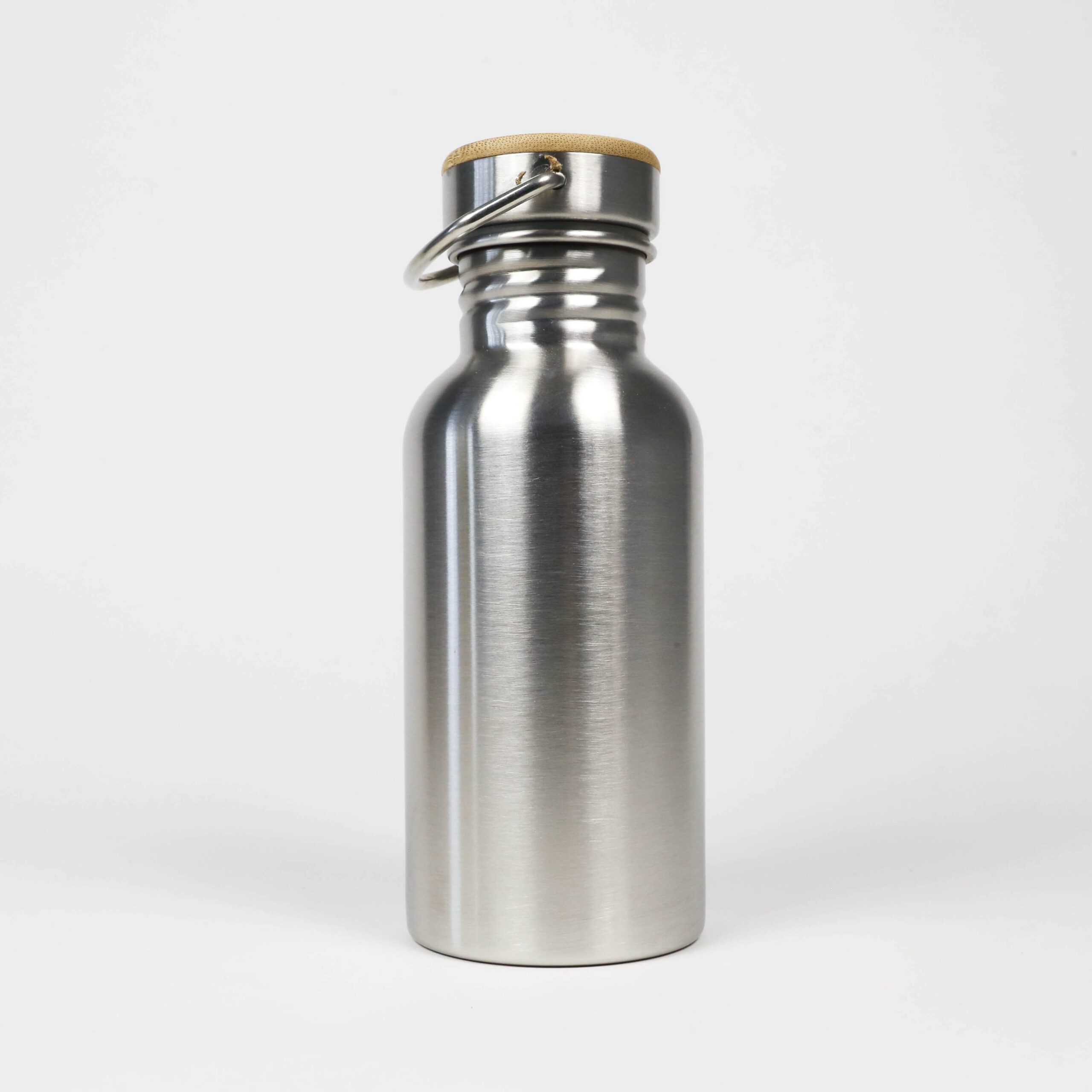 Botol Stainless Steel